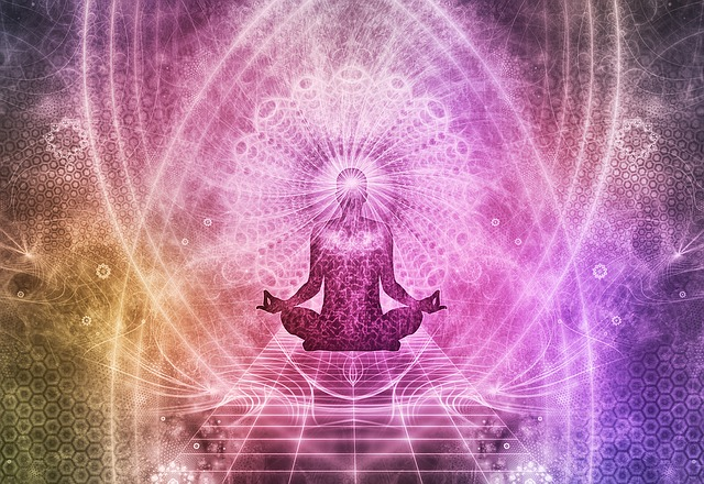 meditacao-cura-em-voce