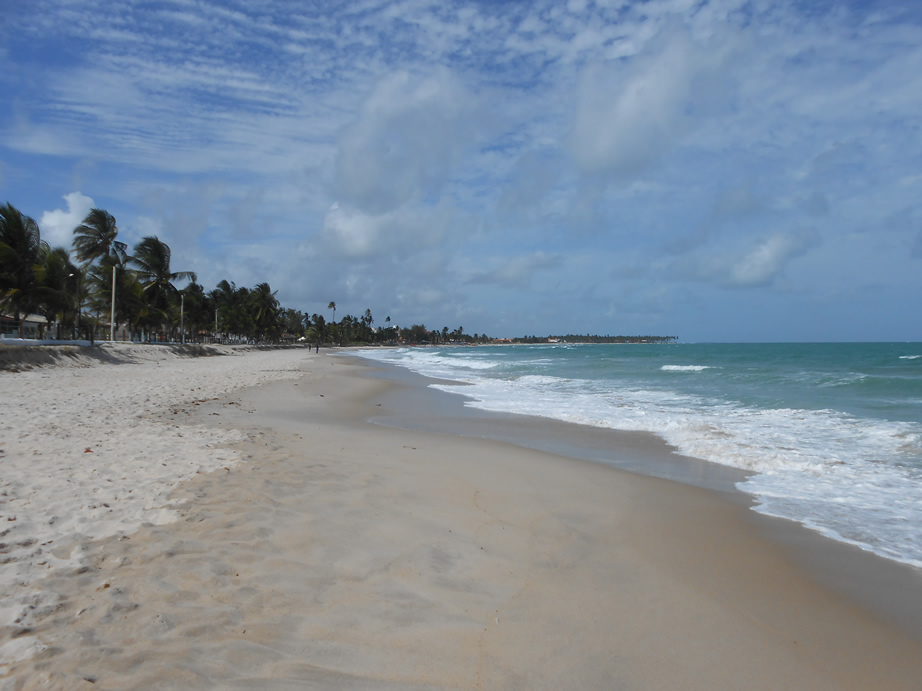 recife_praia_carneiros1