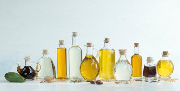 oleos-omega-6