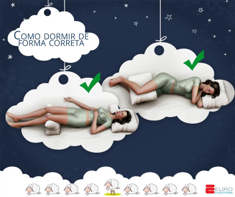 dica para dormir bem 3