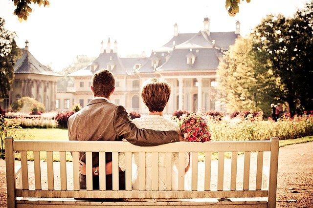 casal-amor