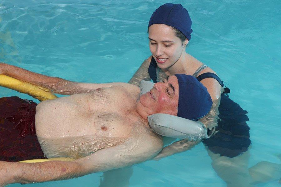 fisior-hidroterapia