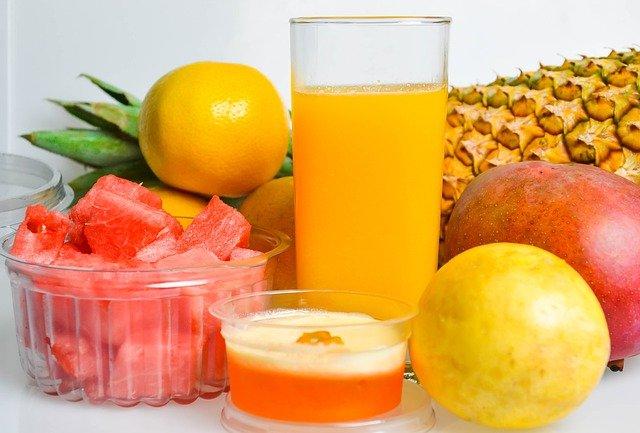 suco-fruta
