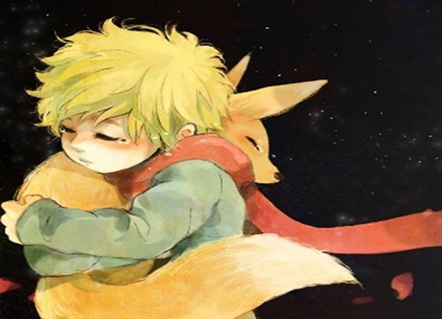 pequeno_principe_cativar
