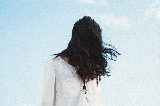 cabelo_mulher