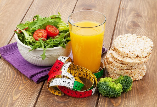 alimentacao_equilibrada