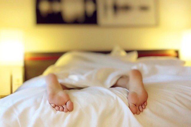 comer-melhor-dormir-bem