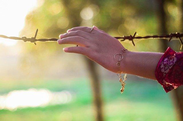 barreiras-ao-amor