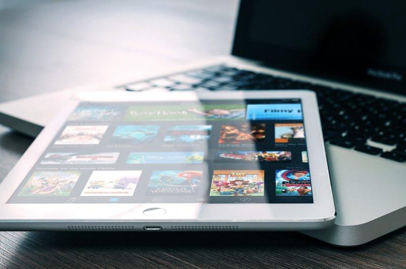 11 Documentários sobre espiritualidade e sociedade para assistir na Netflix