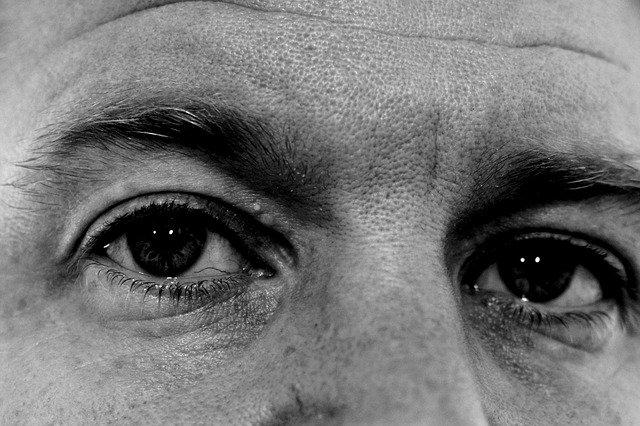 Glaucoma: Diabetes, Miopia e Hipertensão aumentam as chances de desenvolvimento da doença