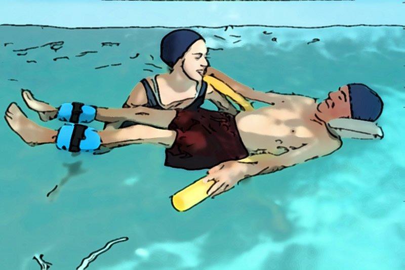 hidroterapia-paraplegia-fisior