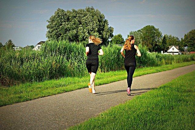 calcio-vitamina-d-e-atividade-fisica-o-trio-fundamental-para-a-saude-dos-ossos