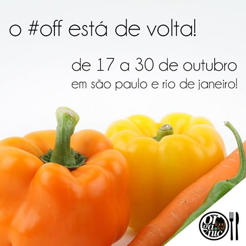 off-organic-food-fest-festival-de-alta-gastronomia-a-base-de-organicos
