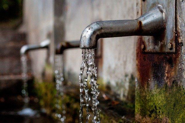 qualidade_agua-ingerida