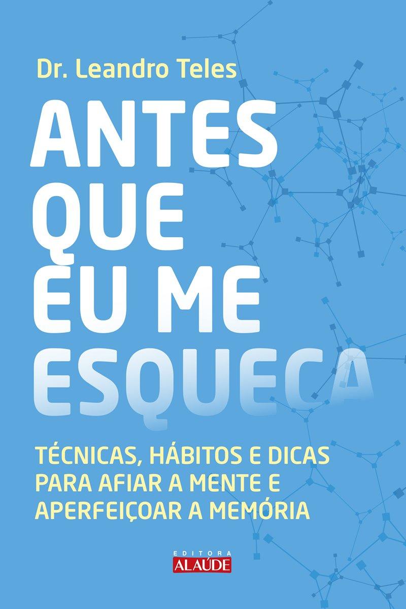 antes_que_eu_me_esqueca_capa_livro