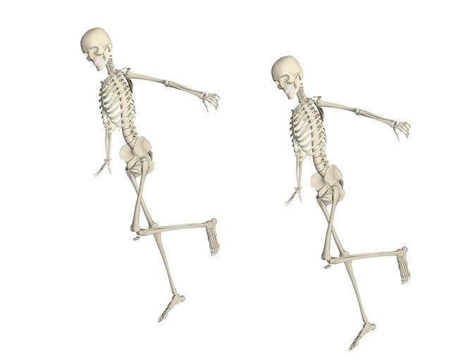 ossos-saude-osteoporose