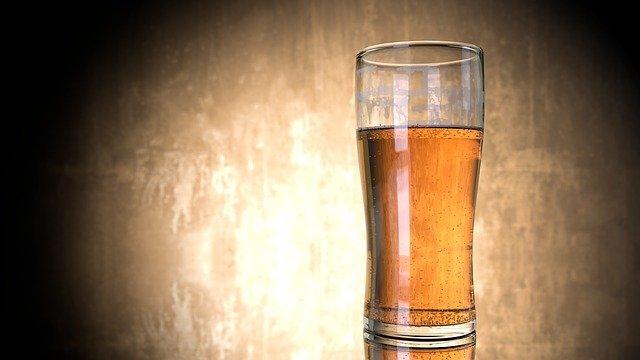cerveja-sem-alcool-1697302_640
