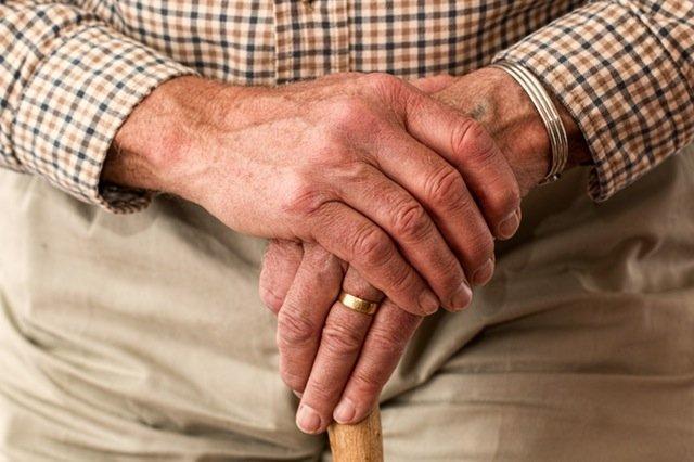 risco-queda-idosos-mobilidade