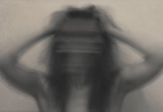 cerebro-ansiedade-saude-mental