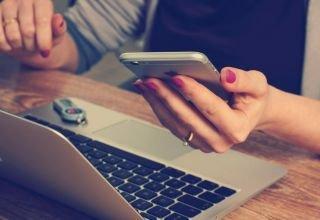 Saiba como elaborar um planejamento financeiro pessoal