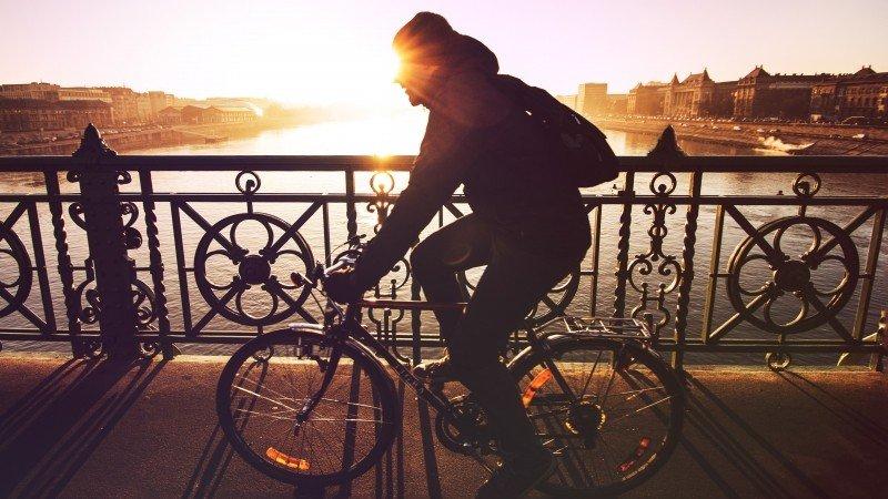 pedalar-atividades-fisicas-prevenir-cancer