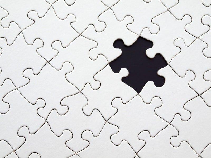 21 de setembro: Dia Mundial da Doença de Alzheimer