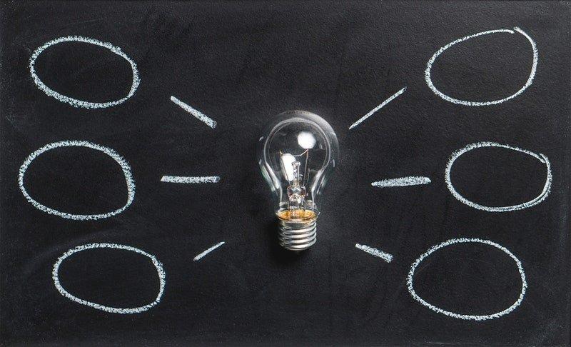 4 dicas para economizar energia em casa