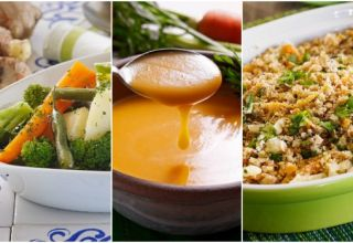 5-receitas-legumes