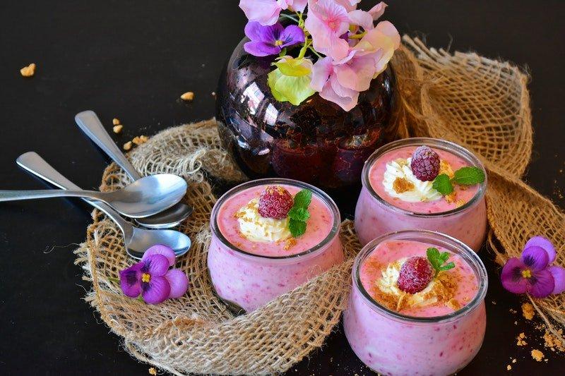 iogurtes-probioticos