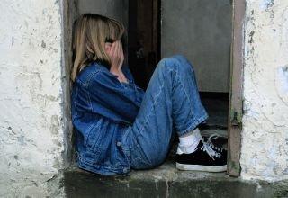 Como perceber se uma criança está sofrendo bullying