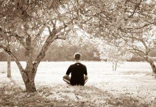 Mindfulness para ajudar no tratamento câncer