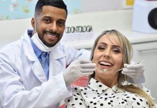 habitos prejudiciais aos dentes