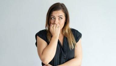 ansiedade e seus desdobramentos