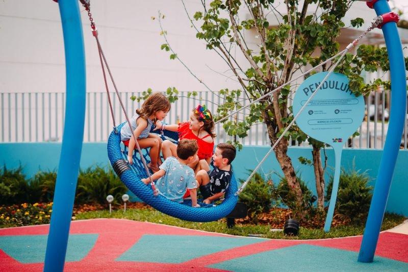 brincar é fundamental para a saúde e desenvolvimento das crianças (1)
