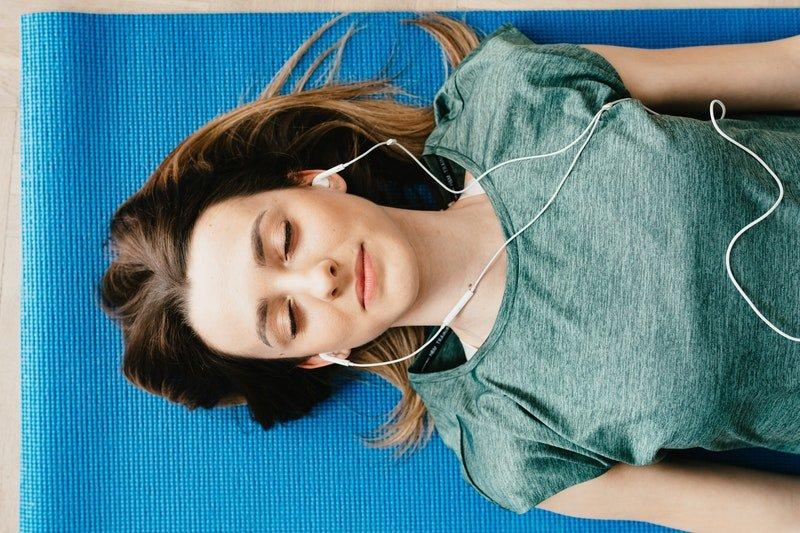 Música Clássica auxilia no sono e melhora a imunidade