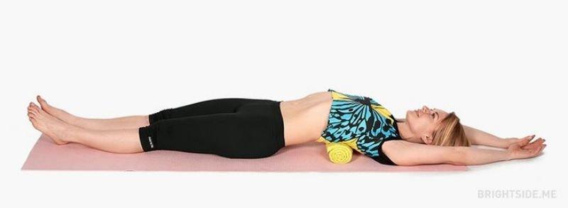 5 alongamentos para melhorar sua performance muscular