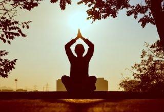 meditacao vipassana