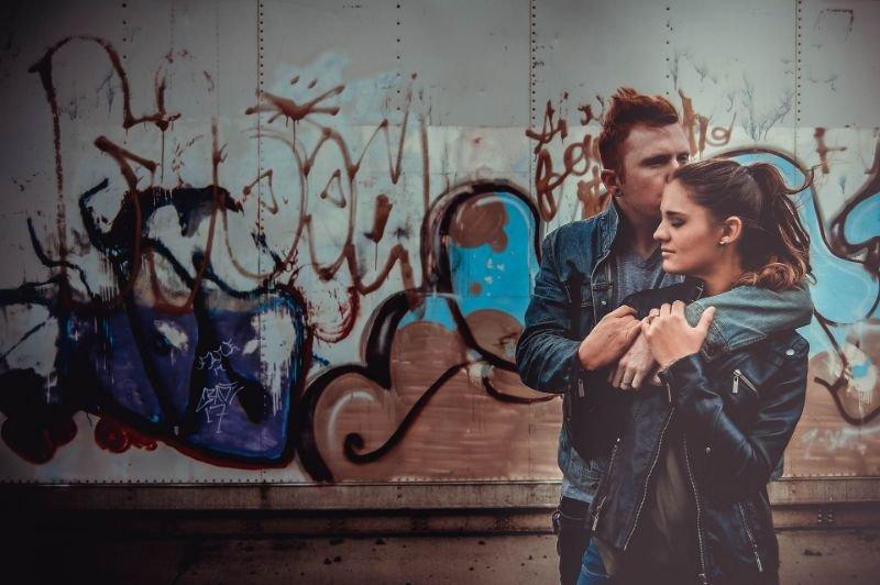 4 sinais relacionamento toxico