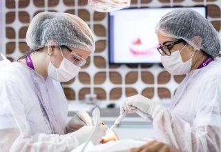 No Brasil, estima-se que serão identificados 11.180 novos casos da doença em homens e 4.010 em mulheres por ano até 2022