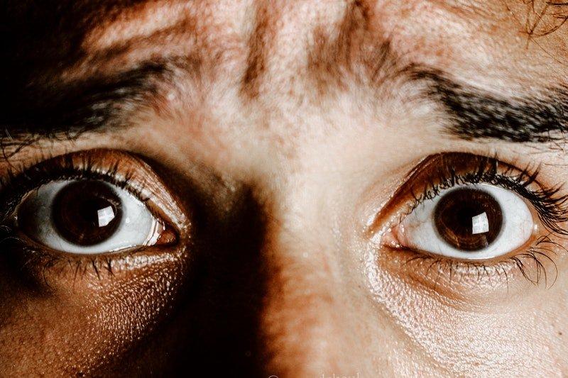 Síndrome do pânico: Saiba o que é e como diagnosticar