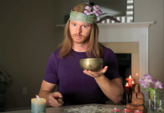 How-to-be-Ultra-Spiritual-funny-with-JP-Sears-YouTube
