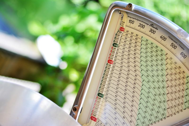 Facilidade em ganhar peso, dificuldade em perdê-lo: a culpa é do cortisol elevado?