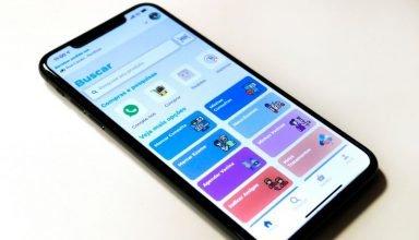 App MediPreco