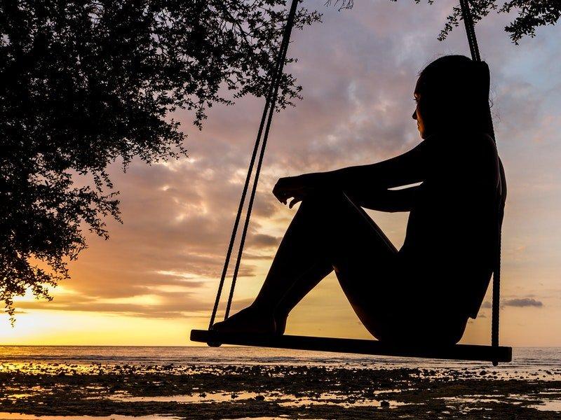 Você procrastina? A solução pode estar no equilíbrio entre o corpo e a mente