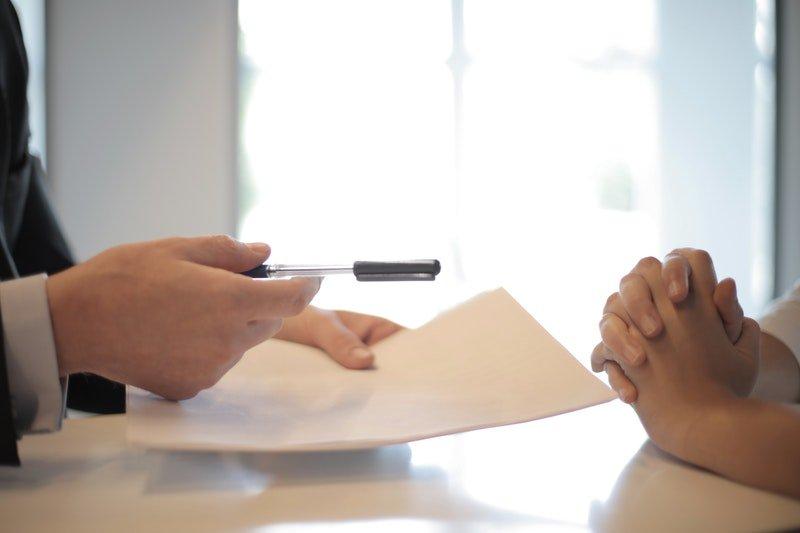 Você sabia que pode manter seu plano de saúde ao ser demitido?